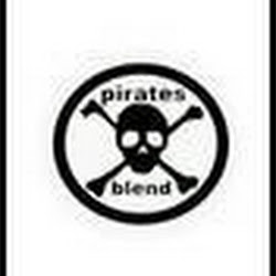 PiratesBlendRecords