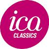 ICAClassics