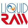 LiquidRaw Digital