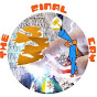 """THE FINAL CRY"" EL FUERTE CLAMOR FINAL"""