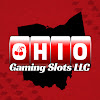 Ohio Gaming Slots