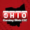 Ohio Gaming Slots