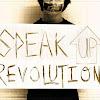 SpeakUpRevolution