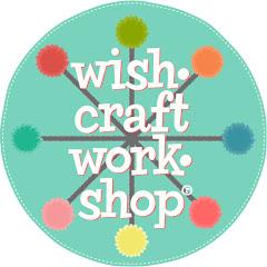 Wishcraft Workshop®