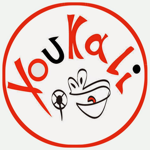 AssociazioneYoukali