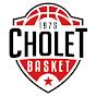CholetBasketTV