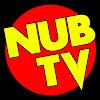 Nub TV