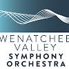 Wenatchee Valley Symphony Orchestra