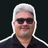 DragonJAR tv