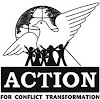 ACTIONSupportCentre
