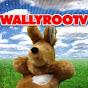 WallyRooTV