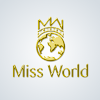 OfficialMissWorld