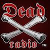 Dead X Radio
