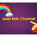 Jaas Kids Channel
