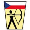 Czech Archery