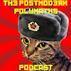 The Podunk Polymath Podcast