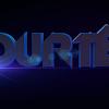 FourtE2