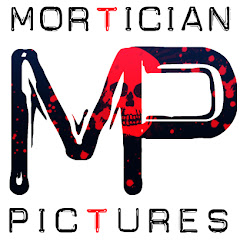 Mortician Pictures