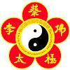 Plum Blossom International Federation