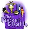 MyPocketGiraffe