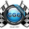 Campeonatos CGC