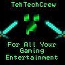 TehTechCrew