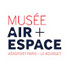 MuséeAirEspace Paris