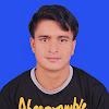 Agni Shahi