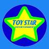 Toy Star Entertainment