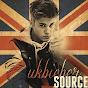 UK BieberSource