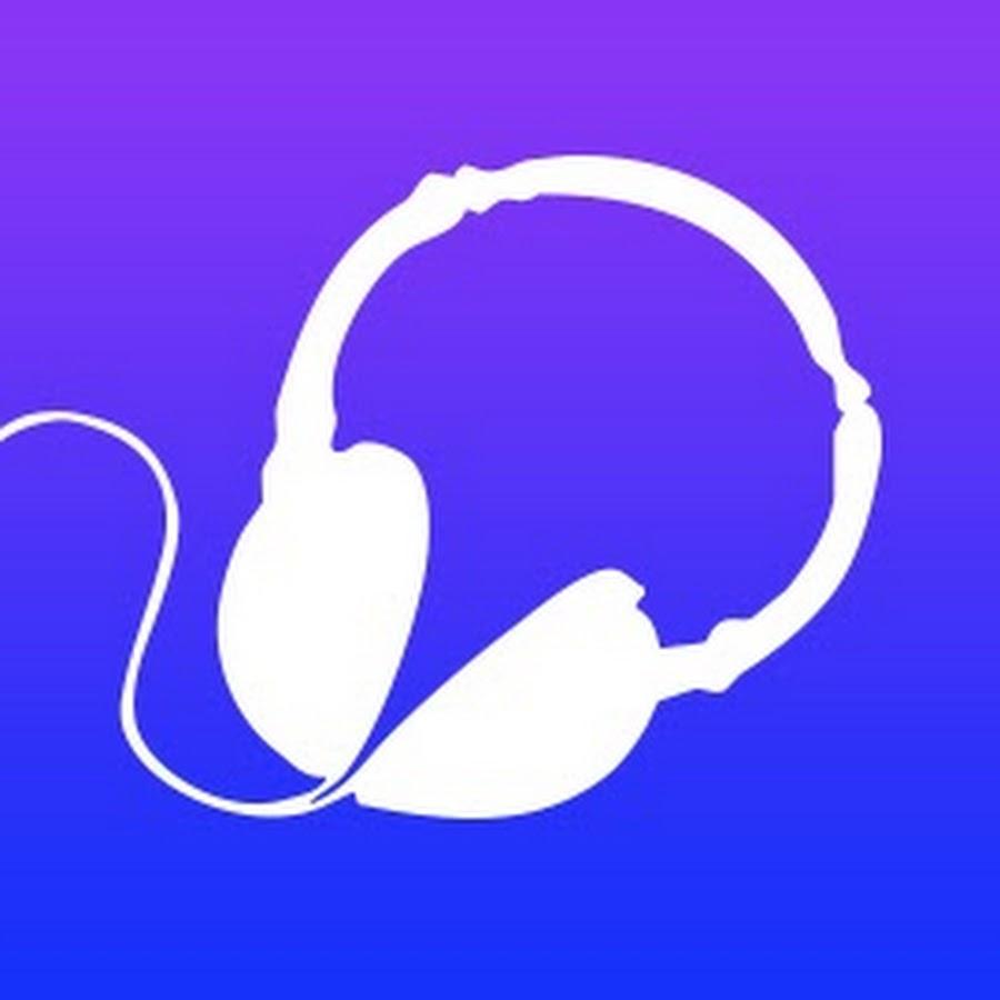 Latest Nepali Song Download On 320kbs: SongsNepal