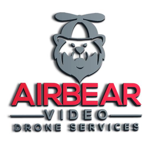 Bearboyd Films