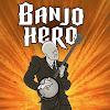 Electric Banjo Man