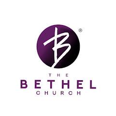 Bethel Jacksonville