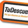 TuDescuenton