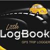 Little LogBook