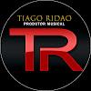 Tiago Ramos Ridao