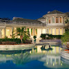 Luxury Homes In Orlando