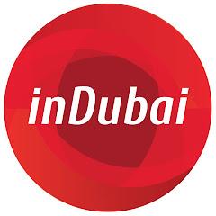 Рейтинг youtube(ютюб) канала inDubai - отдых, жизнь и бизнес в Дубае, ОАЭ - ИнДубай