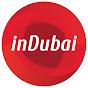 youtube(ютуб) канал inDubai - отдых, жизнь и бизнес в Дубае, ОАЭ - ИнДубай
