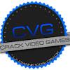 CVG | CrackVideoGames