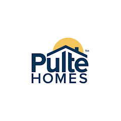 PulteHomes