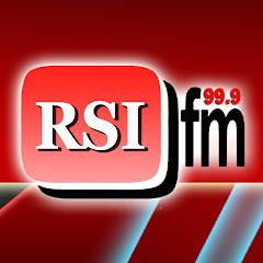 RSI FM Video Streaming