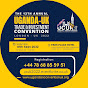 Ugandan Convention