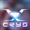 Crysprod