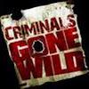 CriminalsGoneWild