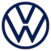VolkswagenFrance