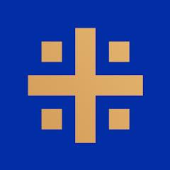 Царьград ТВ logo