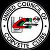 UnitedCouncilCC