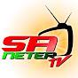 SANETERTV7